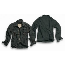 Куртка Heritage Vintage от Surplus