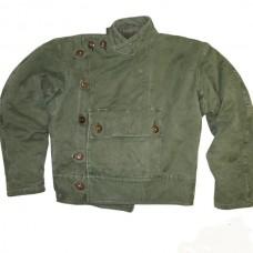 Куртка мотоциклетная армии Швеции