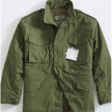 Куртка M-65 Propper O.D.
