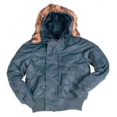 Куртка N-2B Mil - Tec