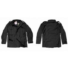 Куртка M-65 Propper Black