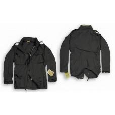 Куртка М - 65