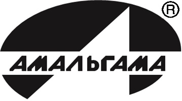 """�нтернет-магазин """"Амальгама"""""""